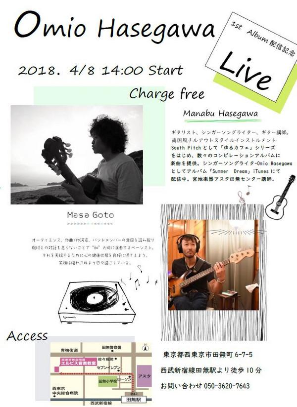 Live_48_2
