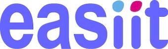 Easiit_logo